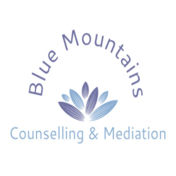 Blue Mountains Counselling & Mediation